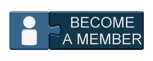 Become a Member - Contact a Club Secretary today.