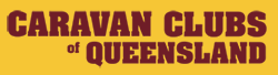 Caravan Clubs Of Qld Inc