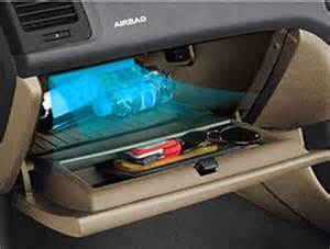 Glovebox for CCQ articles and documents