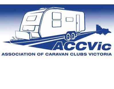 Association of Caravan Clubs of Victoria