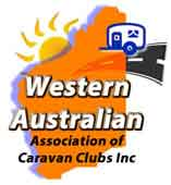 Western Australian Association of Caravan Clubs